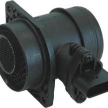 Protokomer ili MAF senzor AUDI A4 1.9 tdi 74 kw