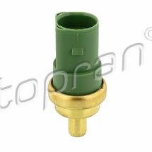 Termodavac ili senzor temperature rashladne tecnosti AUDI A4 1.9 tdi 74 kw