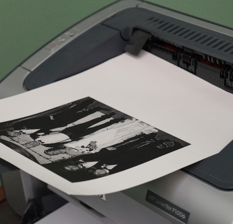 Laser Cut Paper Sale