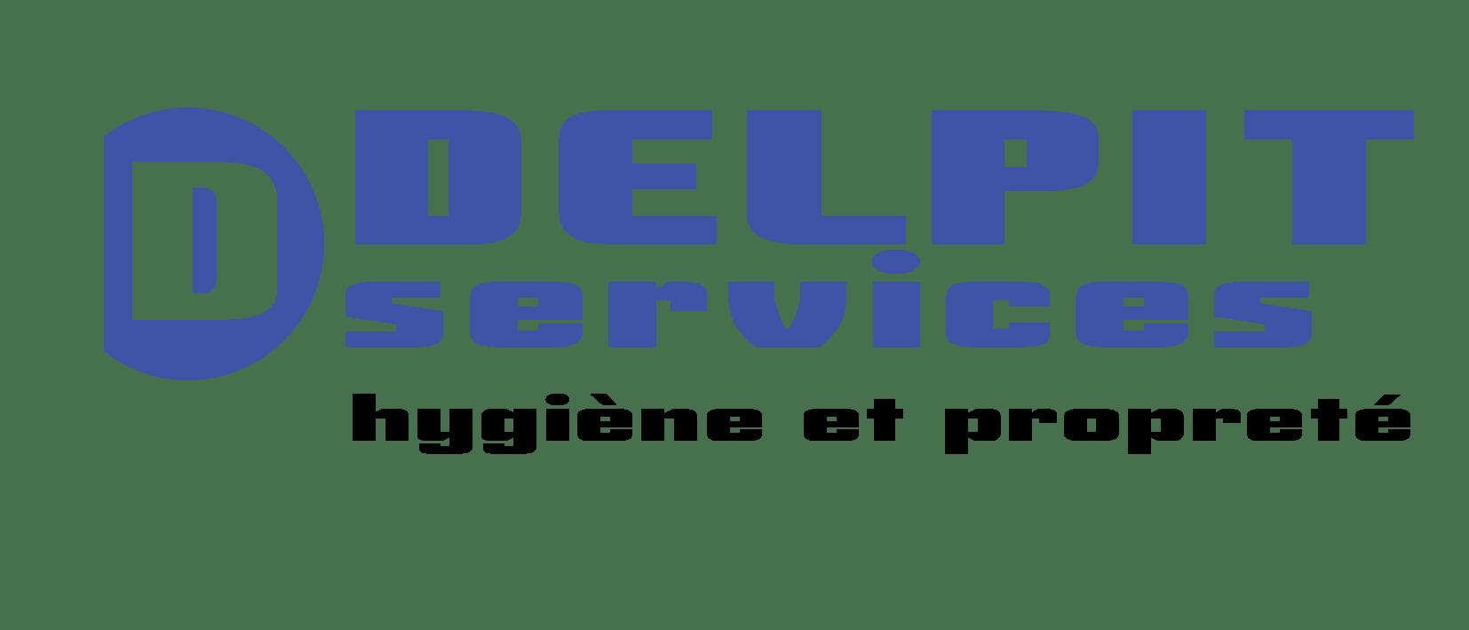 DELPIT SERVICES