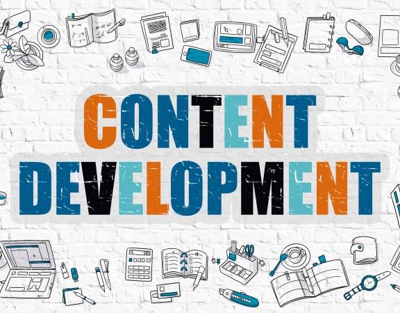 Pay Per Lead Boynton Beach Delray Computers web design SEO Lead Generation internet marketing leads