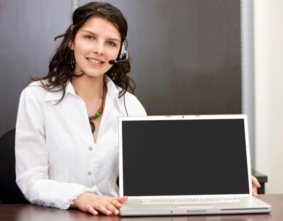 Computer Support Delray Beach Boynton Beach Boca Raton Cheap Remote Computer Support Delray Beach Boynton Beach malware removal adware removal virus removal