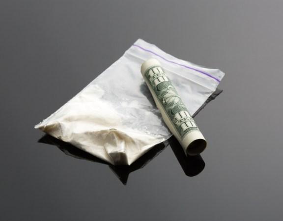 Addiction Treatment Pay Per Calls Leads Raw Pay Per Calls Rehab Detox