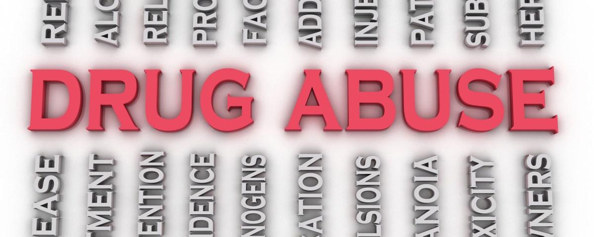 Addiction Treatment Direct Pay Per Call Campaigns Drug Addiction Pay Per Raw Call Pay Per Call Campaign Addiction Rehab Pay Per Call Campaigns Drug Rehab Pay Per Call Leads