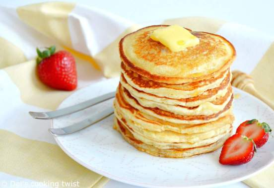 Easy Breakfast Meal Prep Recipes For Busy Mornings