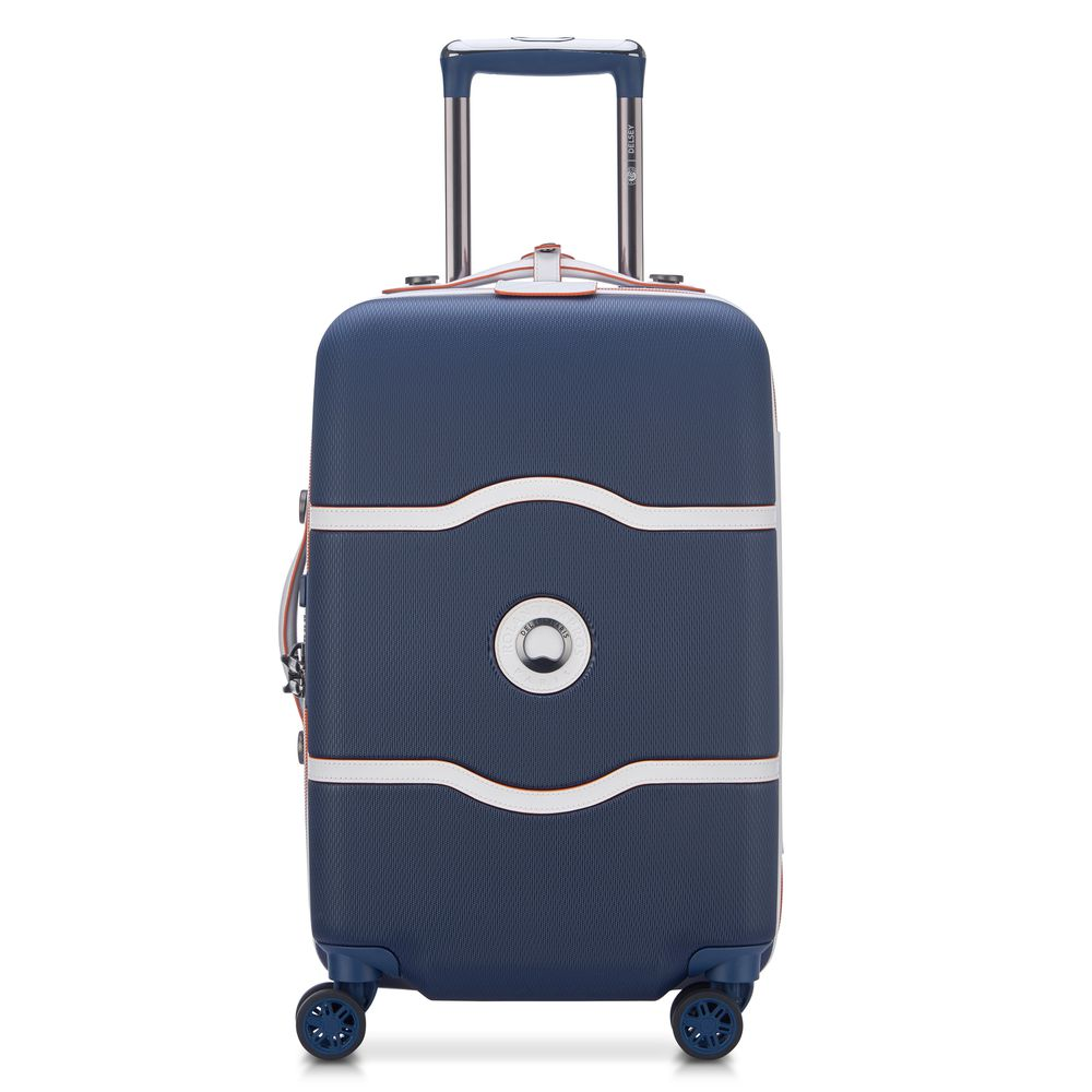 CHATELET AIR INTL CARRY-ON RG