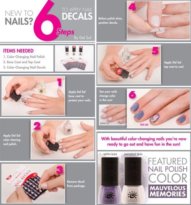 Usd 2 99 1pc 4 Steps Twile Nail Art File Sanding Buffer Colorful