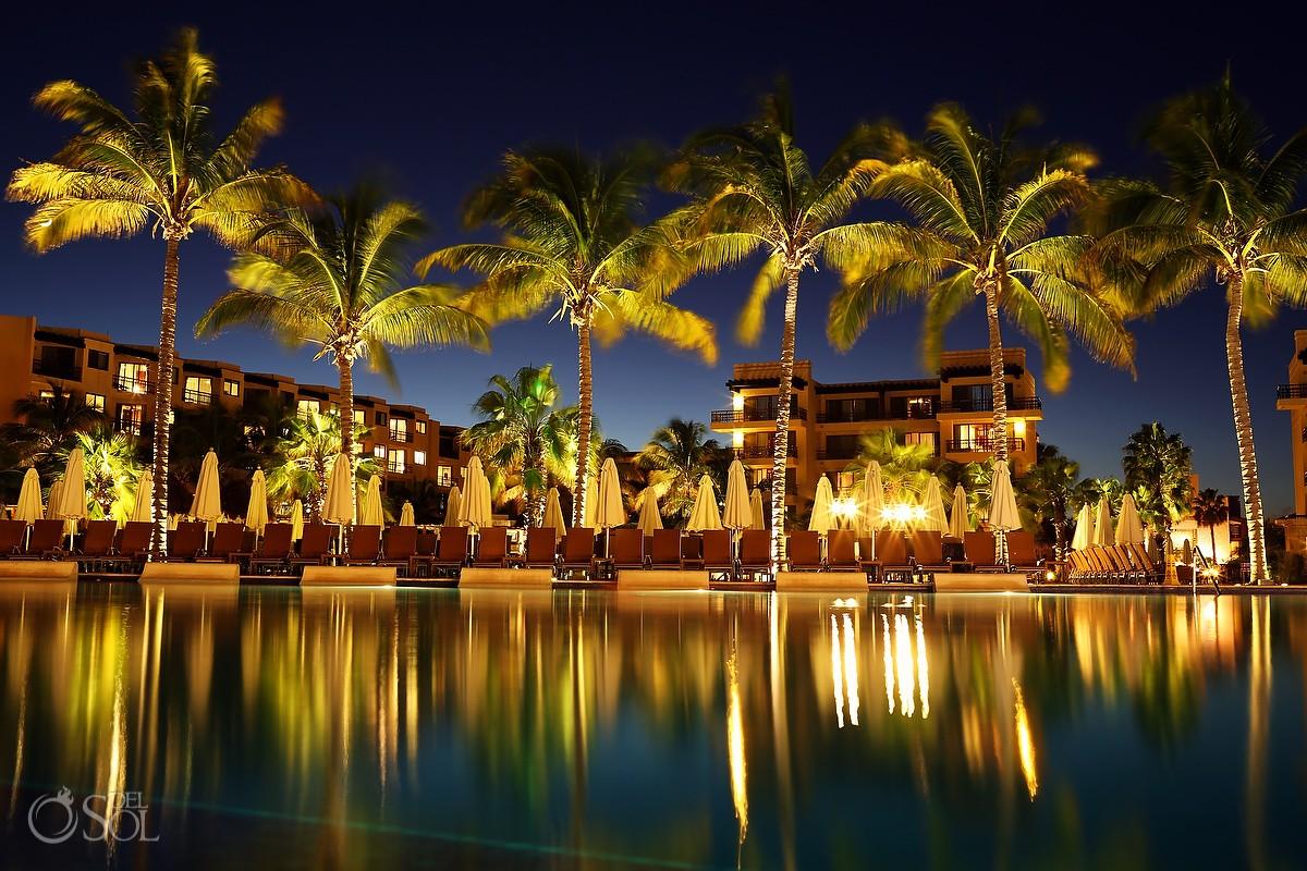Del Sol Travels Dreams Riviera Cancun Destination Wedding
