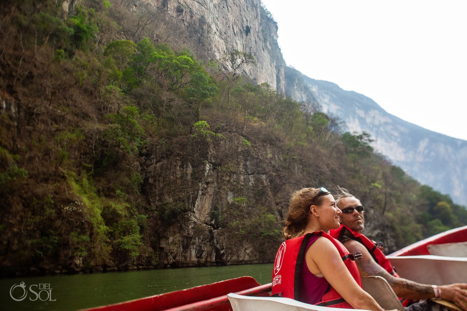 explore mexico and elope for the most memorable experience of your life