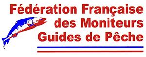 logo_ffmgp_blanc