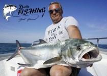 guide, pêche, thon, thon rouge, liche, Rhône, guide de pêche au thon, guide de pêche liche, guide de pêche méditerranée, pêche du thon, pêche liche, pêche leurres, port saint louis du Rhône, pêche du thon rouge,delta-fishing