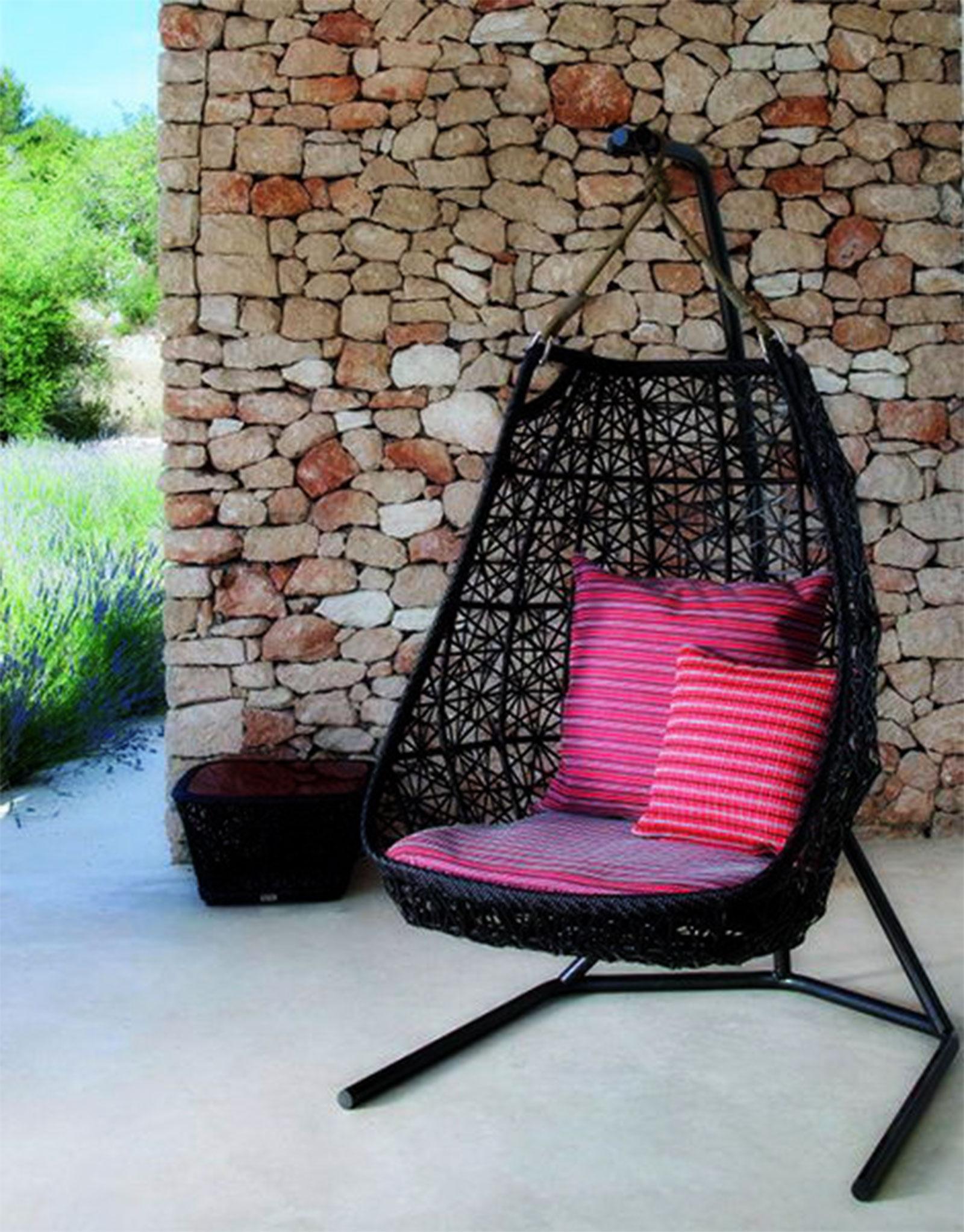 Unique Patio Chairs Minimalist