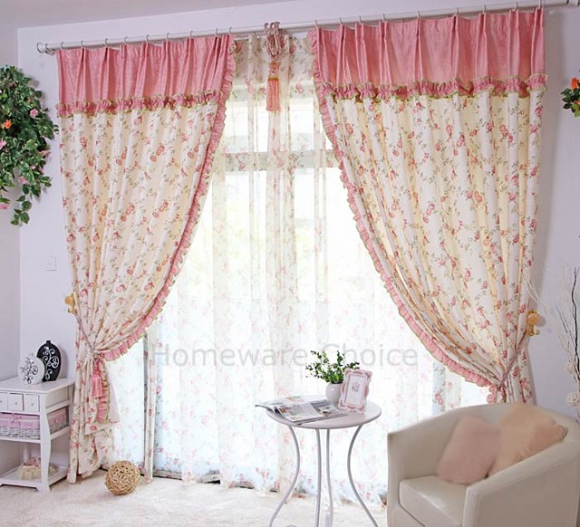 Country Curtains Code Furniture Ideas Deltaangelgroup