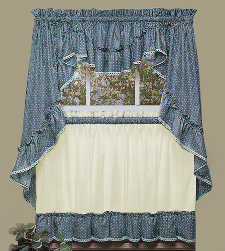 Superb Country Curtains Naperville Il