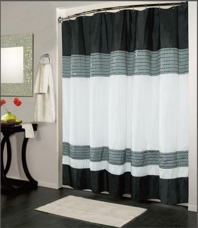 kulak dusunce tarihci polo ralph lauren shower curtain whiteangelcomic com