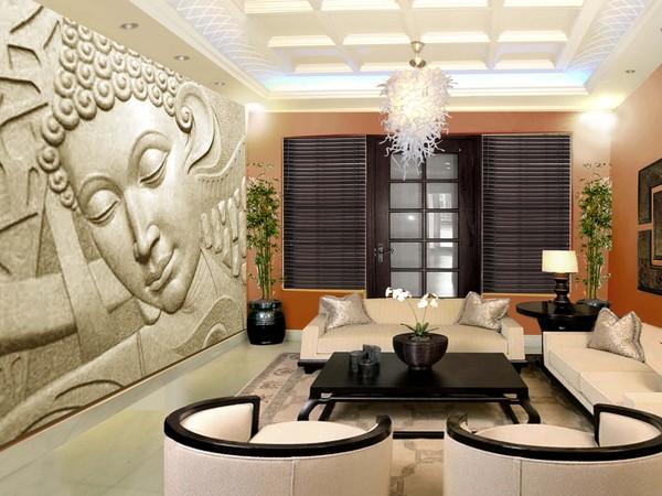 Zen Room Ideas Furniture Ideas DeltaAngelGroup