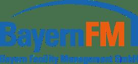 BayernFM-Logo