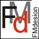 FMdesign-ok-150x150