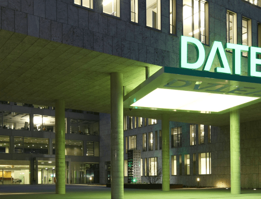 datev_camous_nacht