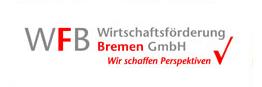 logo-wfb-2015
