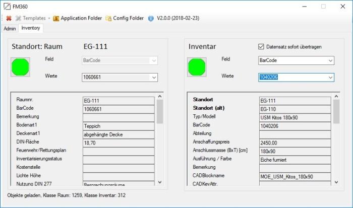 FM360-Workflow-Moebel1