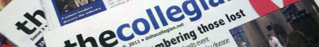 collegiancrop1