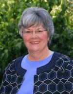 Dr. Kathy Hart