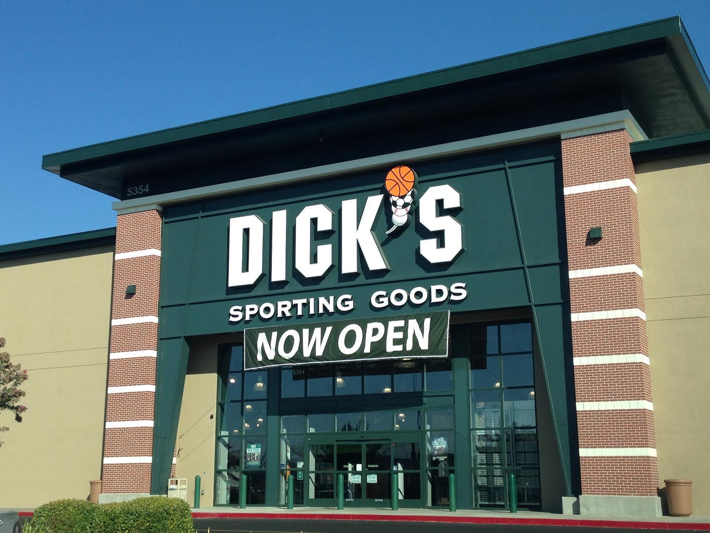 employment at dicks sports jpg 853x1280