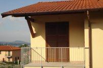 italie-architecte