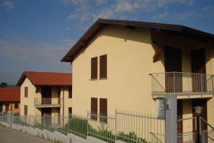 italie-architecture