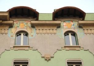 art-nouveau-architecte