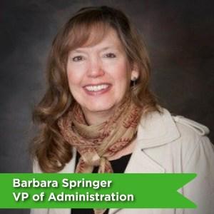 Barbara-Springer
