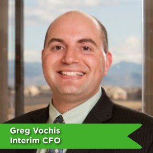 Greg-Vochis