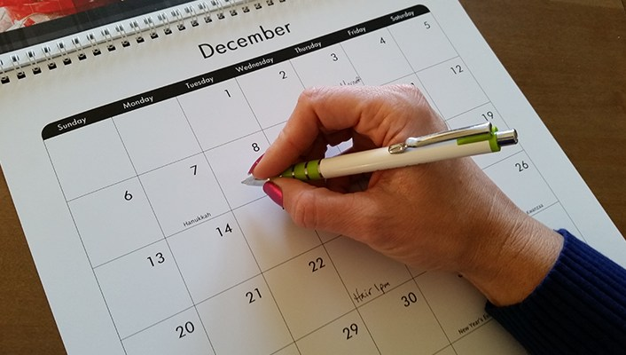 Your End-of-Year Dental Benefits Checklist