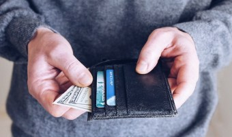 5 Reasons You May Owe Out-Of-Pocket