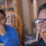 Colorado Kids Leading the Way with Healthy Choices