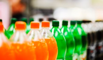 5 Reasons To Kick Your Soda Habit
