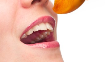 Oral Allergies: What You Need to Know