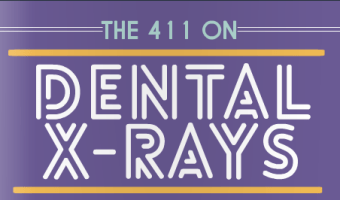 Get A Closer Look for X-Ray Day [INFOGRAPHIC]