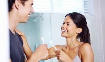 3 Ways to Declare War on Cavities