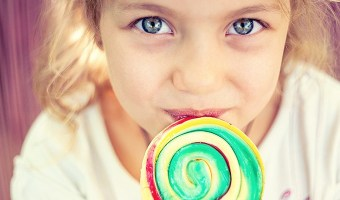 Try these tooth-friendly lollies for your smile!