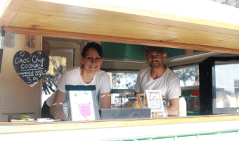 5 Reasons Small Businesses Make Us Smile