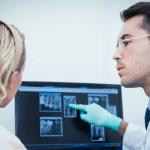 What Is Dentin Dysplasia?