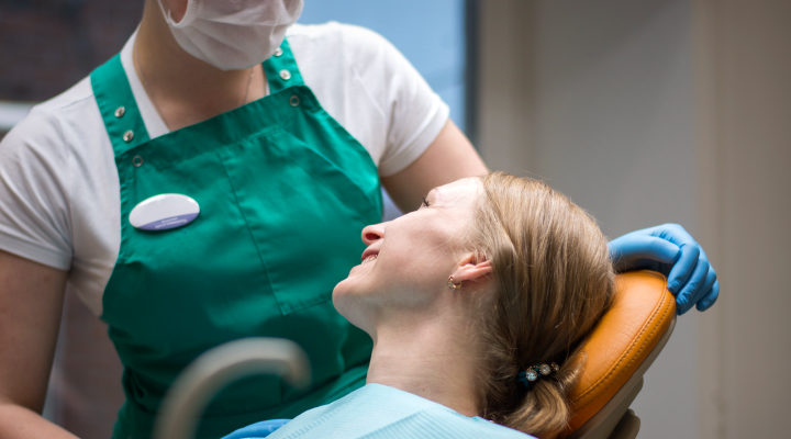 4 Tips Designed to Help You Decide on a Dentist