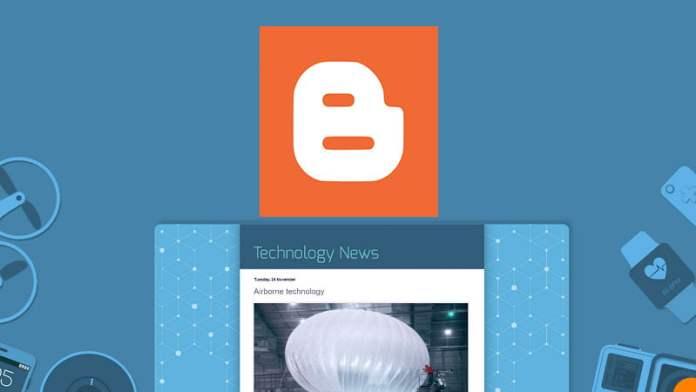 Top Blogspot SEO Tips and Advice