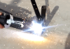 Arc Welding Requirements, needs and basics