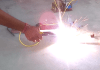 Arc Welding guide for beginners and starters