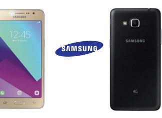 Samsung Galaxy J2 Ace Review