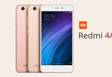 Xiaomi Redmi 4A review and price in Nepal