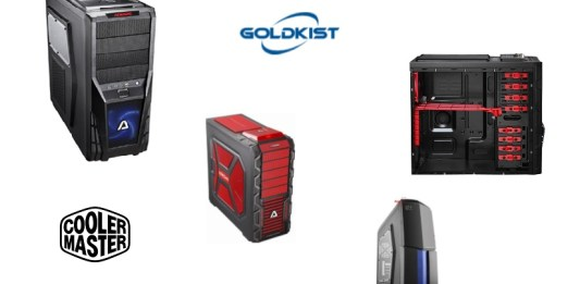 Computer casing price in Nepal
